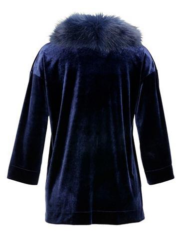 Пиджак, куртка из качествeнный бархат