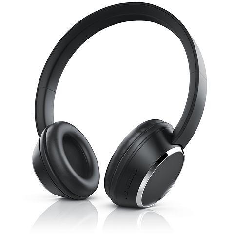 310er Bluetooth V4.0 Stereo наушники &...