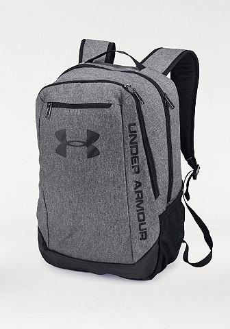 ® рюкзак »HUSTLE рюкзак LDWR...