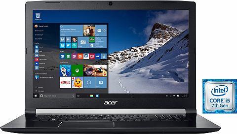 Aspire 7 (A717-71G-599T) Notebook Inte...
