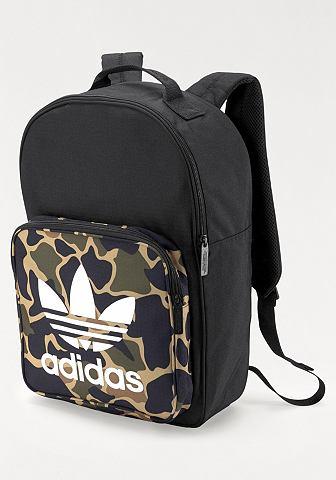 Рюкзак »CLASSIC BP CAMO«