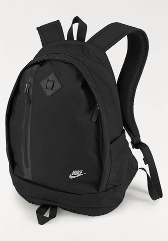 Рюкзак »NIKE CHEYENNE рюкзак SOL...