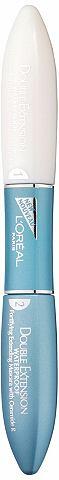 L'Oréal Paris »Double Ext...