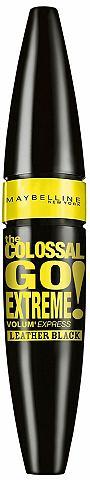 »Volum' Express The Colossal Go ...