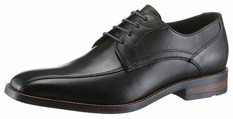 Ботинки со шнуровкой »Illinois&l...