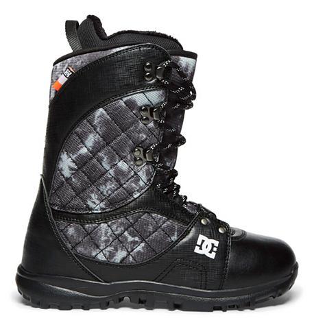 Schnürbare обувь для сноуборда &r...
