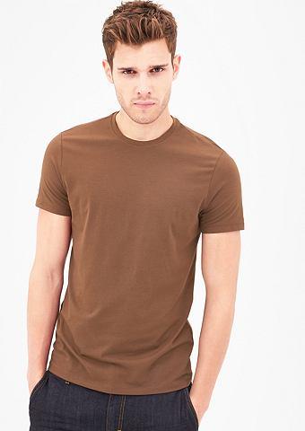 Komfortables футболка стрейч