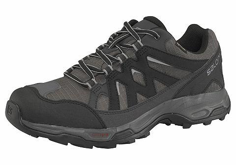 SALOMON Ботинки »Effect Gore-Tex«