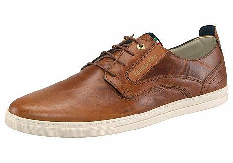 Pantofola d´Oro кроссовки &raquo...