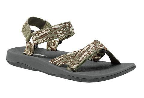 Break Point сандалии