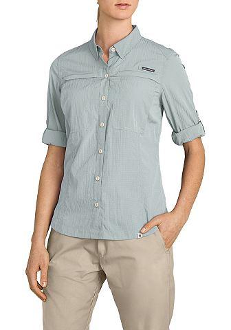 Guide блуза - длинный рукав