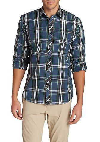 Greenpoint рубашка - с длинными рукава...