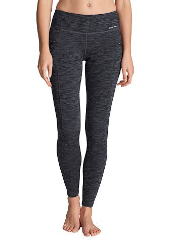 Trail шорты/брюки обтягивающие леггинс...