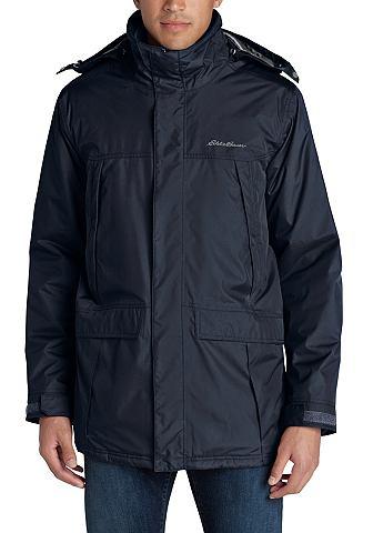 Rainfoil isolierter куртка парка