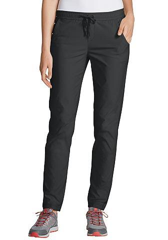 Horizon брюки с Gummizugbund