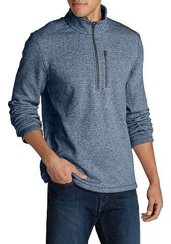Radiator Флисовий пуловер с 1/2-Reissv...