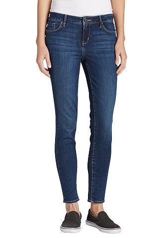 Elysian укороченный джинсы - Slightly ...