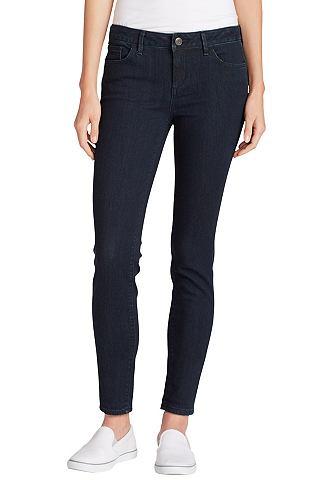 Джинсы с 5 карманами (ELYSIAN джинсы -...