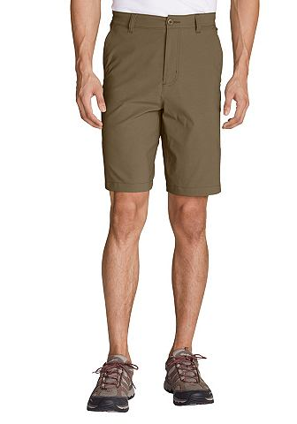 Horizon Guide шорты