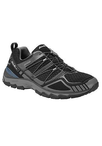 Ridgeline Trail Pro ботинки
