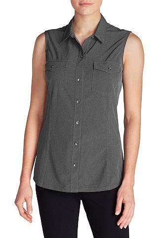 Повседневная блуза - Ärmellos
