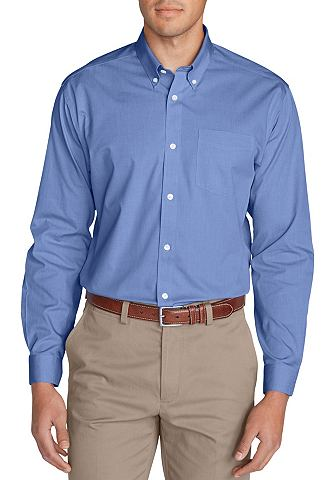 Рубашка - Classic форма длинный рукав ...