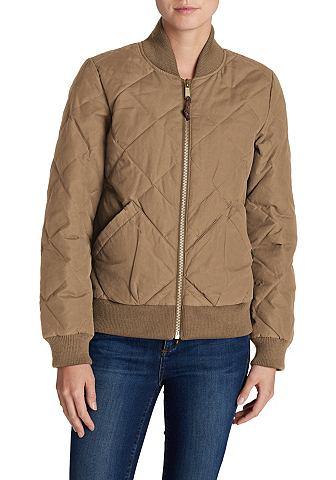 1936 Original Skyliner куртка пуховая,...