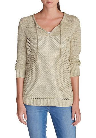 Beachside пуловер