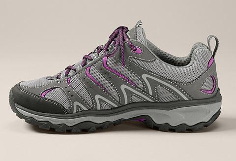 Lukla Pro ботинки для походов
