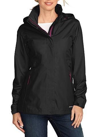 Rainfoil® куртка