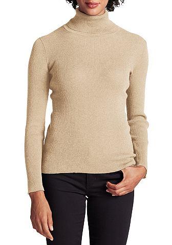 Medina пуловер
