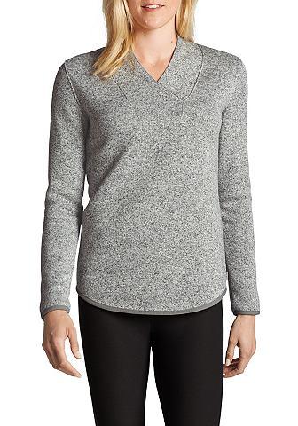 Radiator Флисовий пуловер