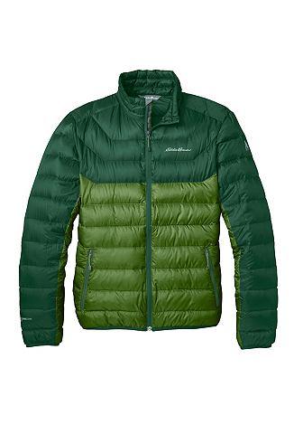Herren-Downlight® куртка пуховая, ...