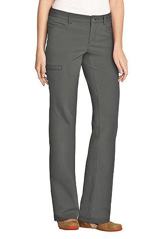 Horizon брюки - krempelbar