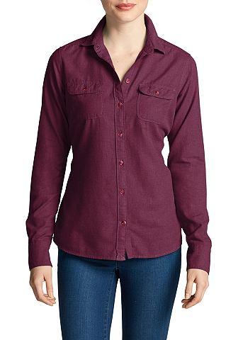 Блузка фланелевая универса́льный