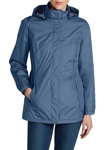 Rainfoil® куртка парка