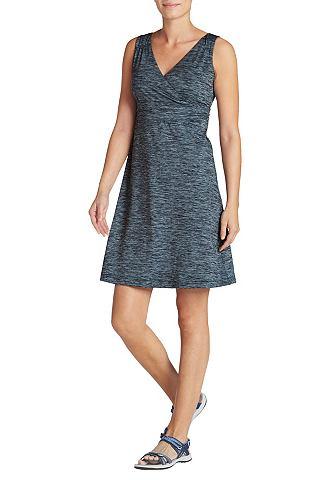 Aster Crossover платье