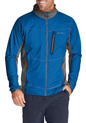 Куртка мужская Accelerant 40