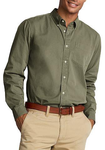 Signature рубашка - универса́льный