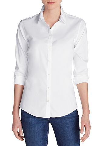 Knitterarme блуза - длинный рукав - ун...