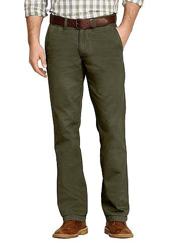 Узкий форма брюки