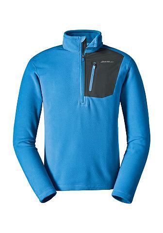 Cloud Layer Pro рубашка с 1/4-Rei&szli...