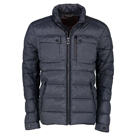 Куртка стеганая с vielen элементы