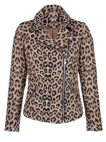 Куртка в Bikerform