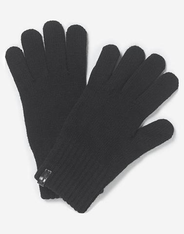 Перчатки »Basic Gloves«