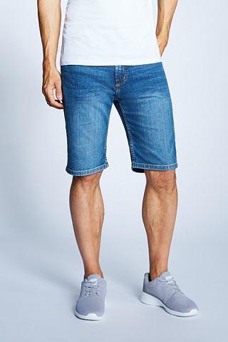 OKLAHOMA джинсы шорты »A103&laqu...