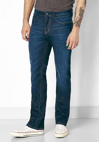 5 карманов джинсы »RANGER«...