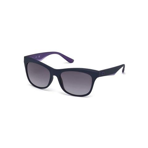 Солнцезащитные очки RECHTECKIGES MODEL...