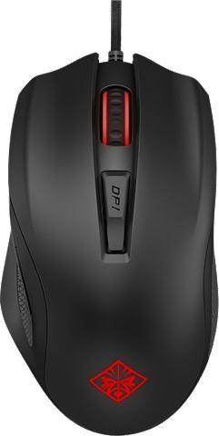 Mäuse & Tastaturen »OME...