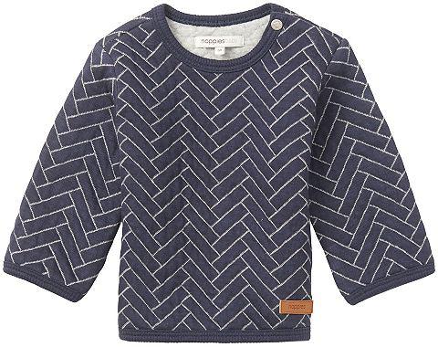 Пуловер »Groveton«